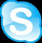 Skype-icon.svg