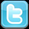 Twitter_logo_(2006-2012)